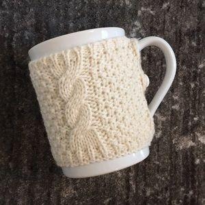 Threshold Cozy Mug